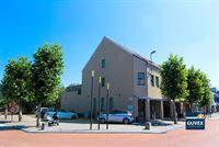 Foto 9 : Appartement te 3630 Maasmechelen (België) - Prijs € 169.000