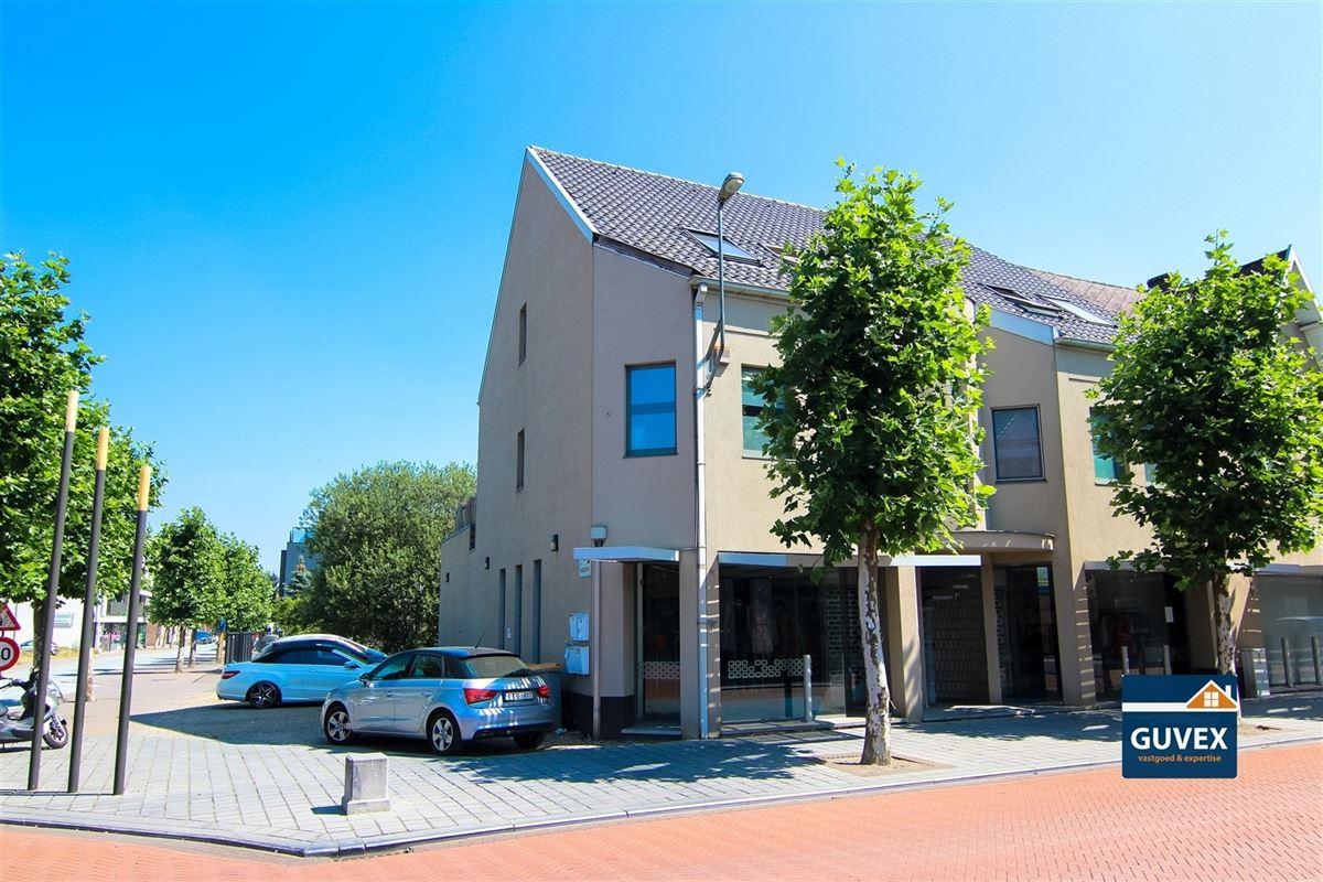 Foto 10 : Appartement te 3630 Maasmechelen (België) - Prijs € 169.000