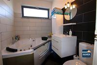 Foto 6 : Appartement te 3630 Maasmechelen (België) - Prijs € 169.000