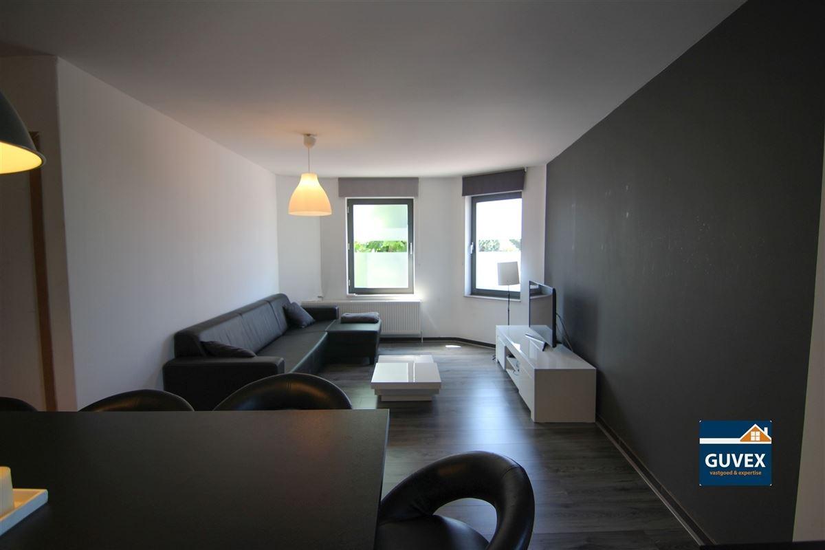 Foto 4 : Appartement te 3630 Maasmechelen (België) - Prijs € 169.000