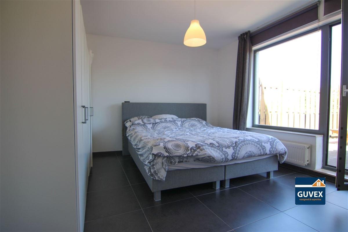 Foto 7 : Appartement te 3630 Maasmechelen (België) - Prijs € 169.000