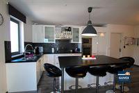 Foto 1 : Appartement te 3630 Maasmechelen (België) - Prijs € 169.000