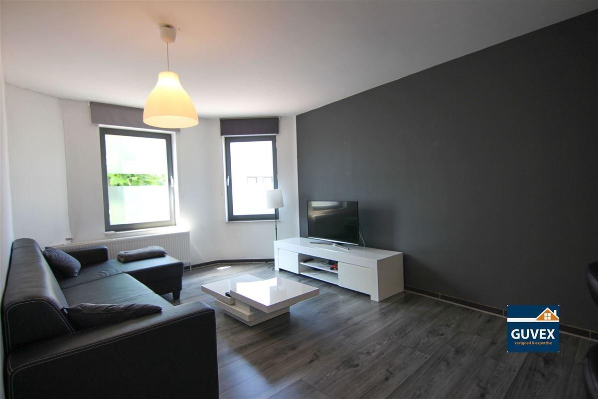 Foto 5 : Appartement te 3630 Maasmechelen (België) - Prijs € 169.000