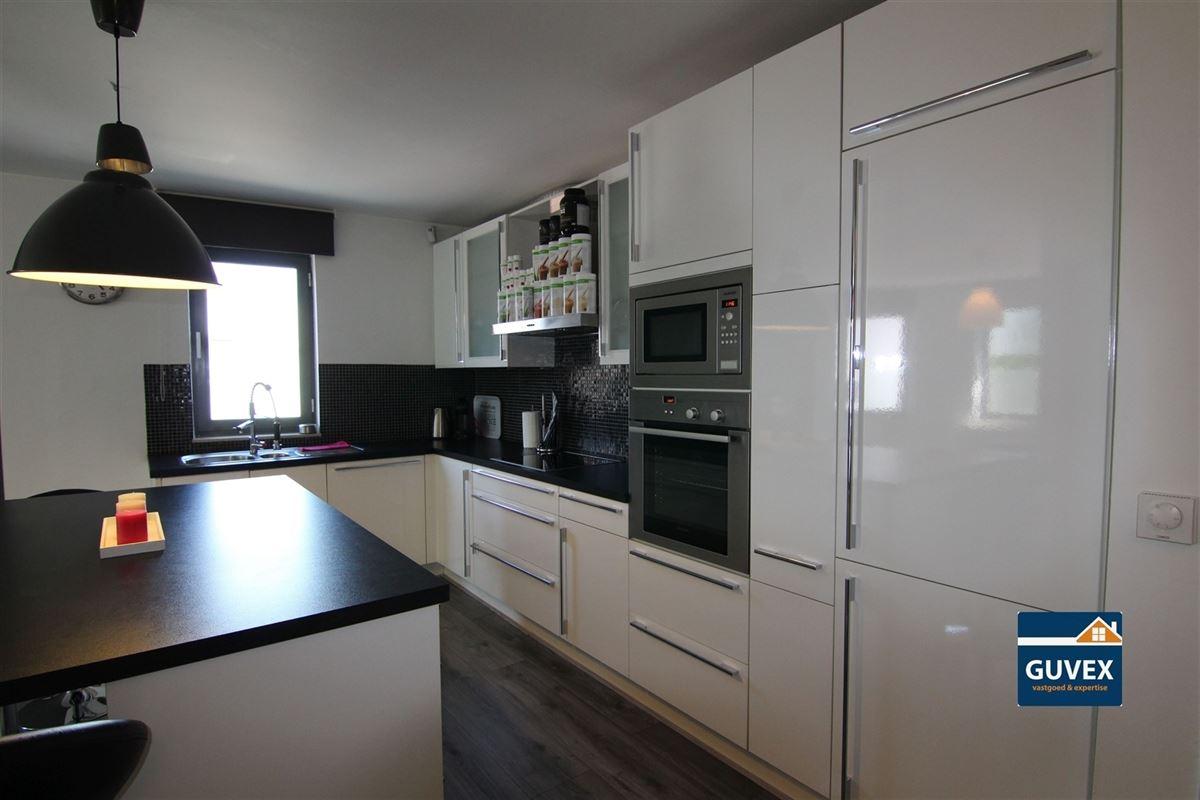 Foto 2 : Appartement te 3630 Maasmechelen (België) - Prijs € 169.000