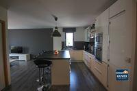 Foto 3 : Appartement te 3630 Maasmechelen (België) - Prijs € 169.000