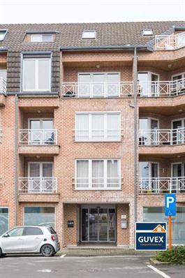 Appartement te 3400 LANDEN (België) - Prijs € 150.000