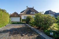 Foto 21 : Villa te 3720 KORTESSEM (België) - Prijs € 319.000