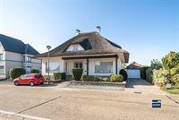 Foto 23 : Villa te 3720 KORTESSEM (België) - Prijs € 319.000