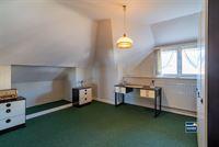 Foto 15 : Villa te 3720 KORTESSEM (België) - Prijs € 319.000