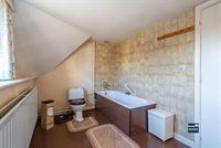 Foto 17 : Villa te 3720 KORTESSEM (België) - Prijs € 319.000