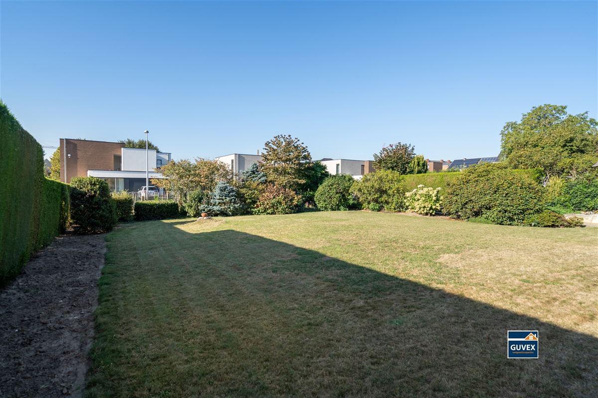 Foto 22 : Villa te 3720 KORTESSEM (België) - Prijs € 319.000