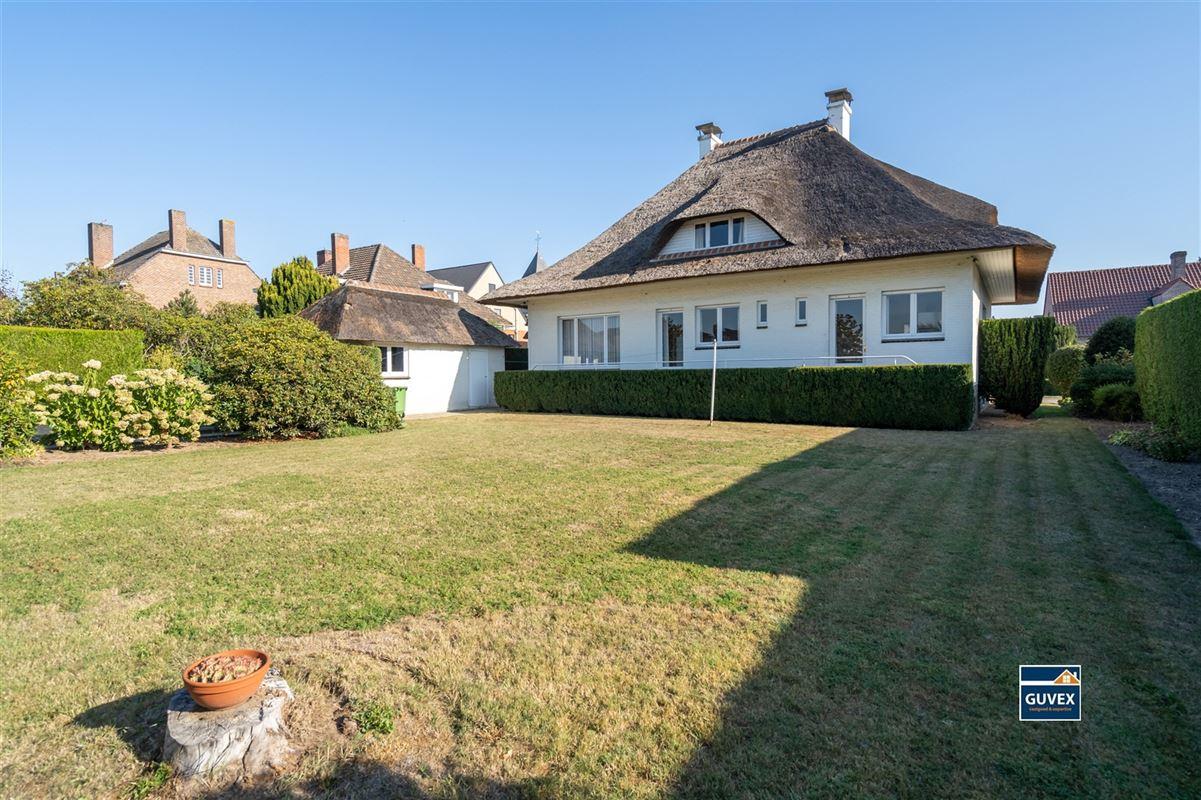 Foto 20 : Villa te 3720 KORTESSEM (België) - Prijs € 319.000