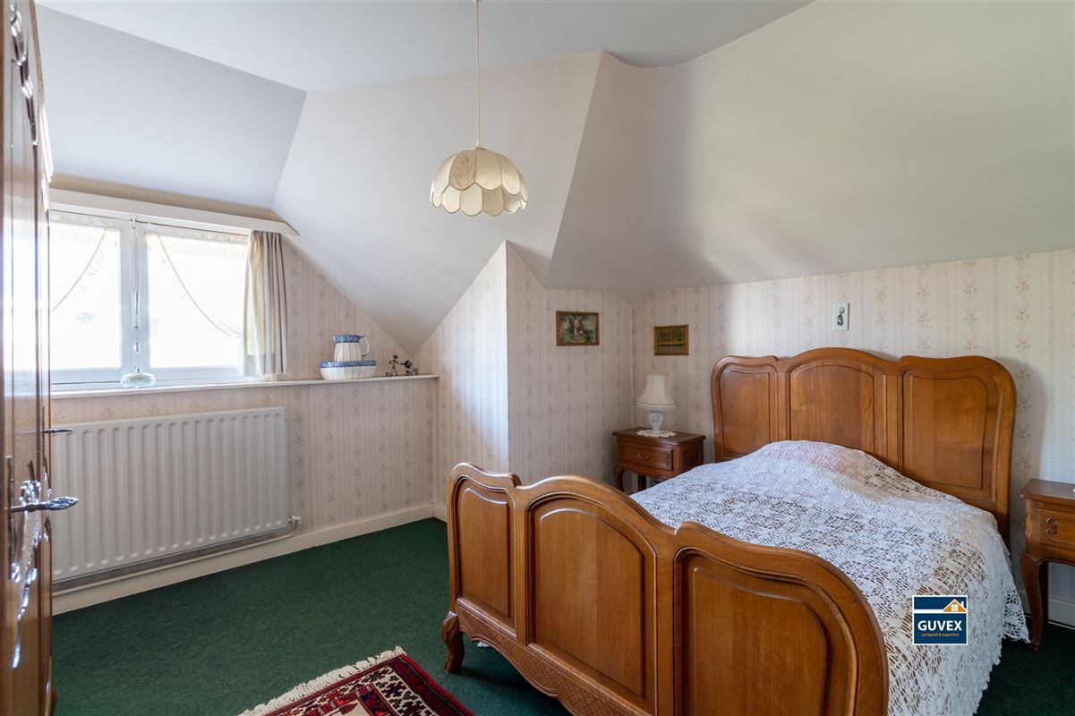 Foto 16 : Villa te 3720 KORTESSEM (België) - Prijs € 319.000