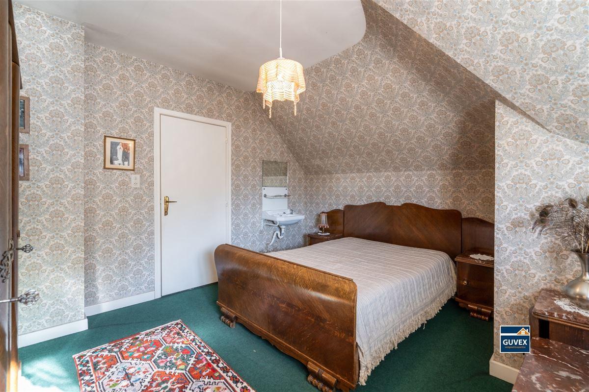 Foto 19 : Villa te 3720 KORTESSEM (België) - Prijs € 319.000