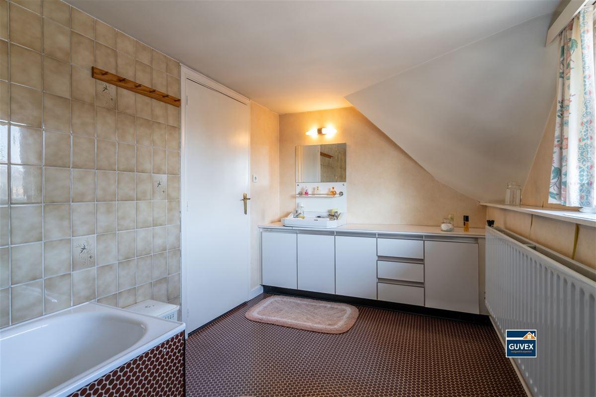 Foto 18 : Villa te 3720 KORTESSEM (België) - Prijs € 319.000