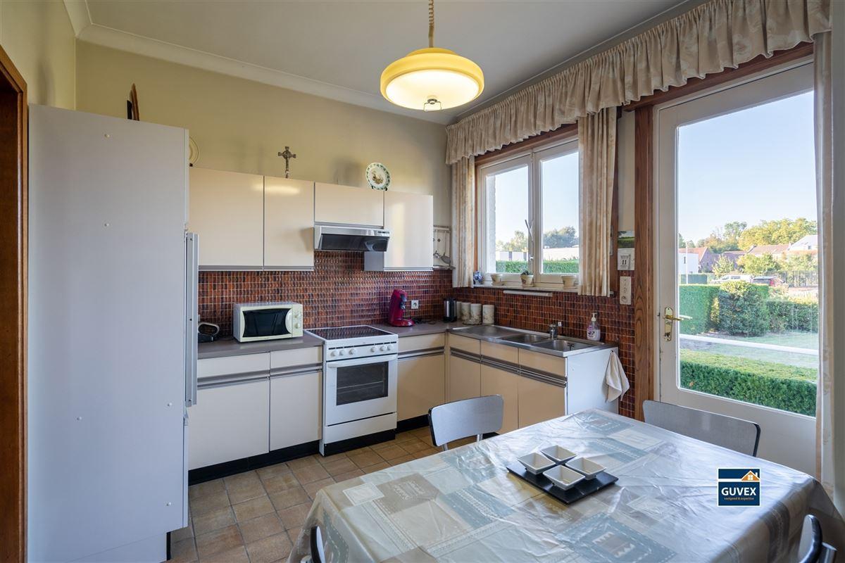Foto 10 : Villa te 3720 KORTESSEM (België) - Prijs € 319.000