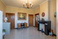 Foto 6 : Villa te 3720 KORTESSEM (België) - Prijs € 319.000