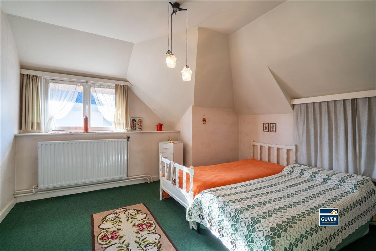 Foto 13 : Villa te 3720 KORTESSEM (België) - Prijs € 319.000