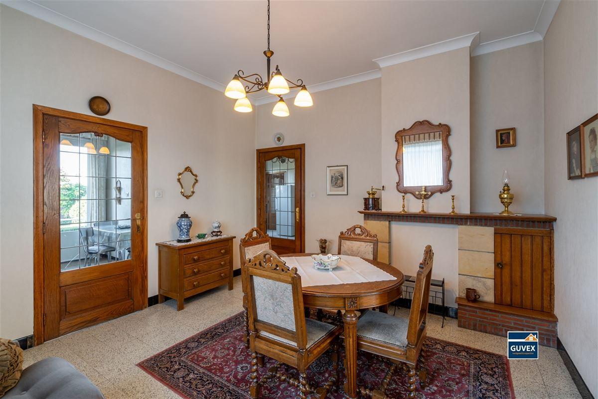 Foto 9 : Villa te 3720 KORTESSEM (België) - Prijs € 319.000