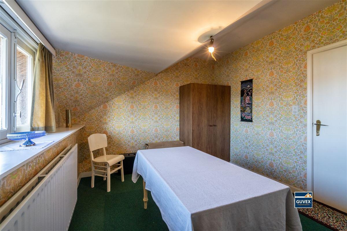 Foto 14 : Villa te 3720 KORTESSEM (België) - Prijs € 319.000