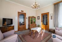 Foto 8 : Villa te 3720 KORTESSEM (België) - Prijs € 319.000