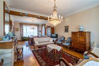 Foto 4 : Villa te 3720 KORTESSEM (België) - Prijs € 319.000