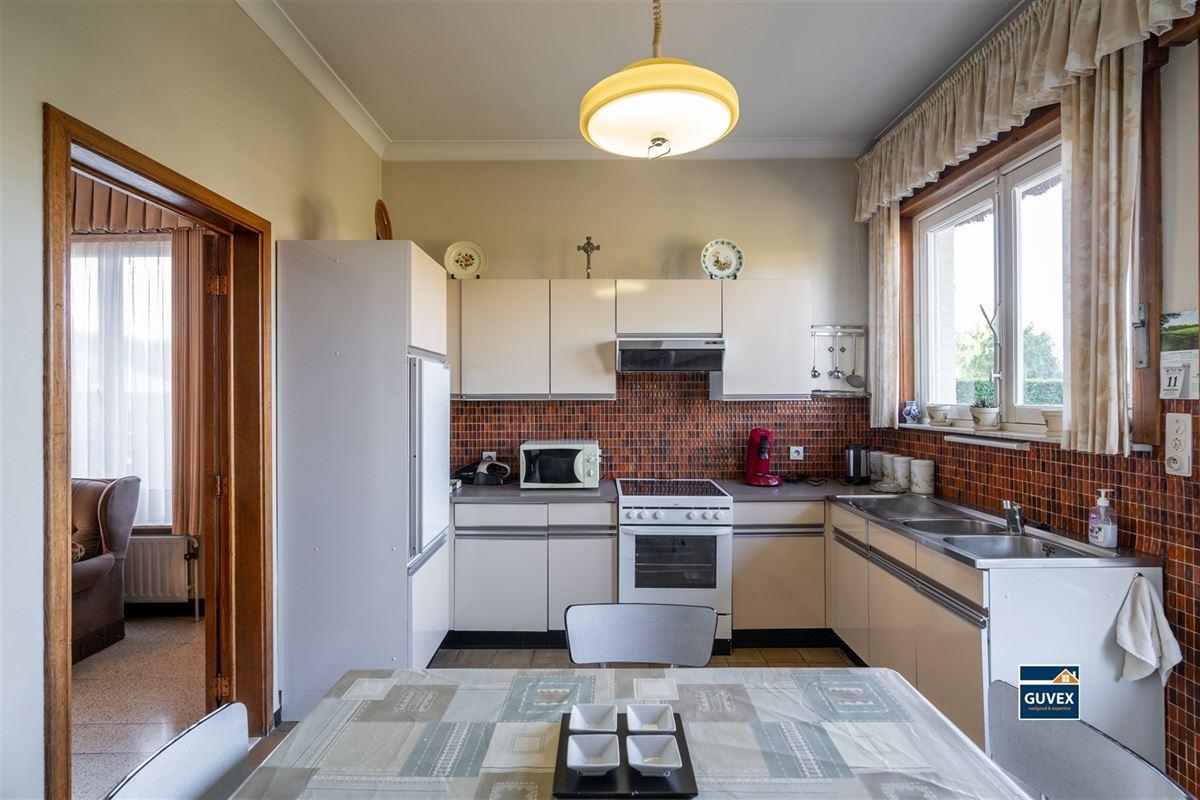 Foto 11 : Villa te 3720 KORTESSEM (België) - Prijs € 319.000