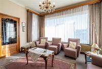 Foto 7 : Villa te 3720 KORTESSEM (België) - Prijs € 319.000