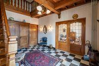 Foto 2 : Villa te 3720 KORTESSEM (België) - Prijs € 319.000