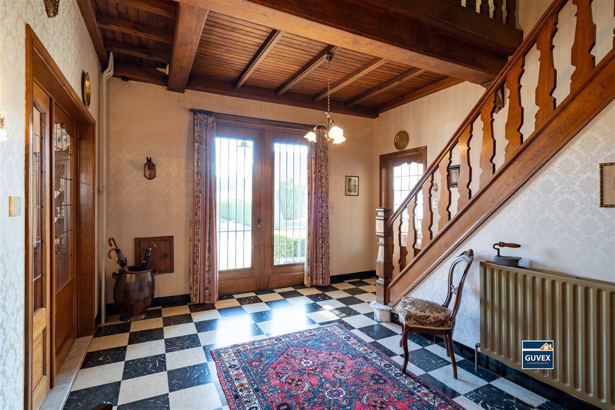 Foto 3 : Villa te 3720 KORTESSEM (België) - Prijs € 319.000