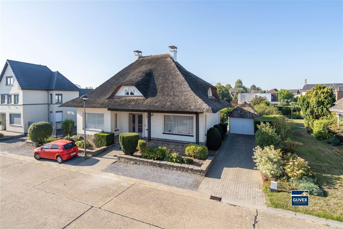 Foto 1 : Villa te 3720 KORTESSEM (België) - Prijs € 319.000