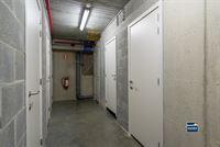 Foto 21 : Appartement te 3800 SINT-TRUIDEN (België) - Prijs € 325.000