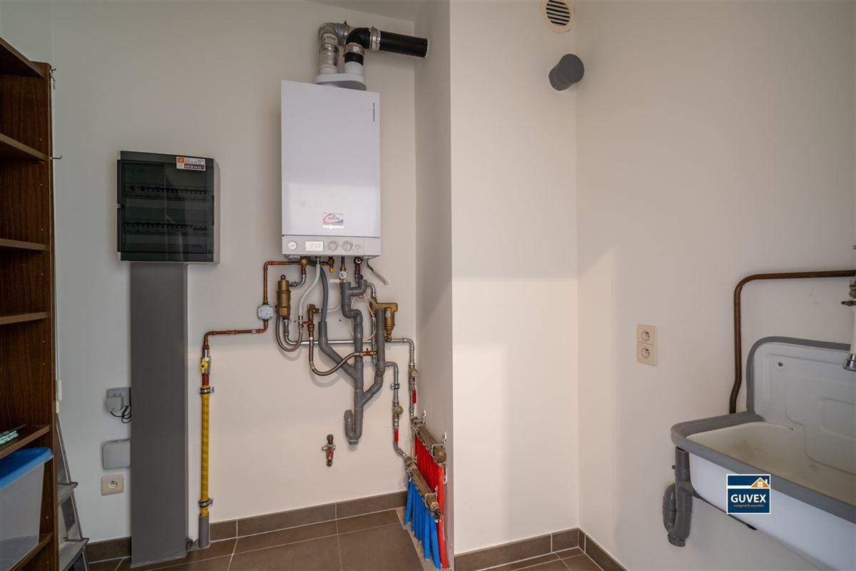 Foto 19 : Appartement te 3800 SINT-TRUIDEN (België) - Prijs € 325.000