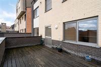 Foto 15 : Appartement te 3800 SINT-TRUIDEN (België) - Prijs € 325.000