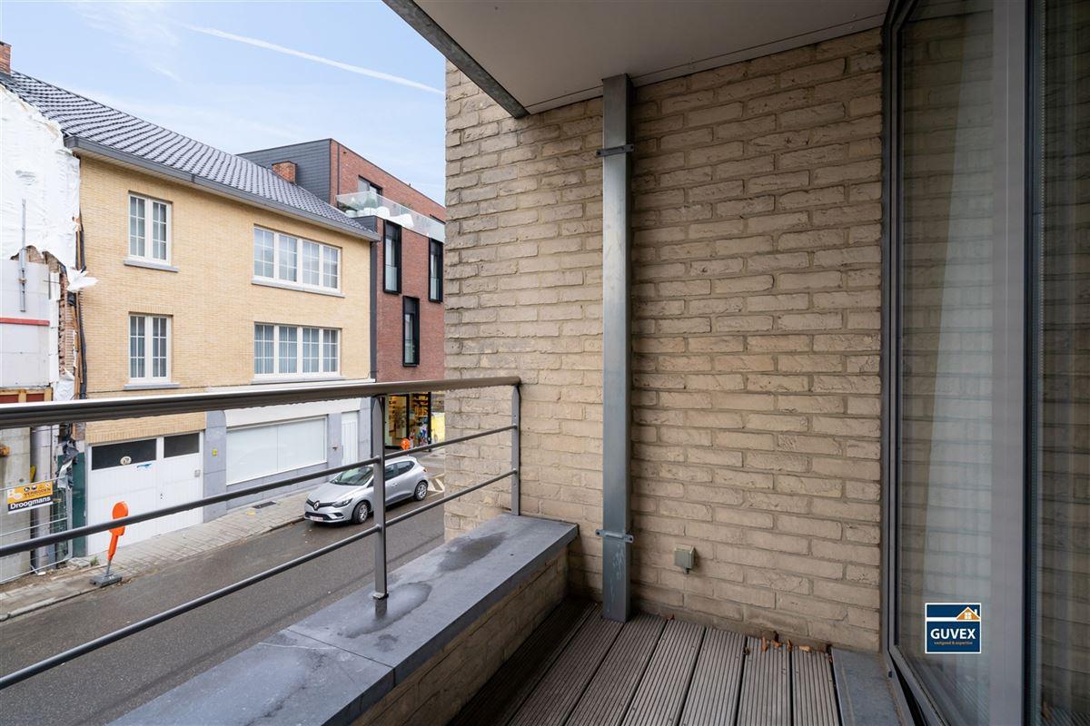 Foto 17 : Appartement te 3800 SINT-TRUIDEN (België) - Prijs € 325.000