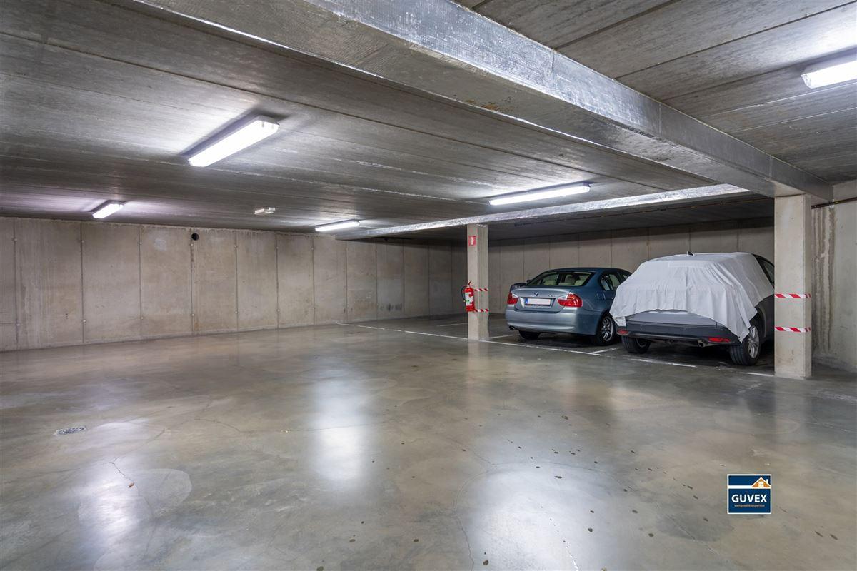 Foto 20 : Appartement te 3800 SINT-TRUIDEN (België) - Prijs € 325.000