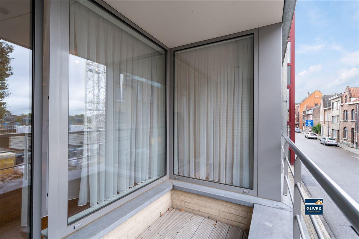 Foto 18 : Appartement te 3800 SINT-TRUIDEN (België) - Prijs € 325.000