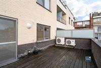 Foto 14 : Appartement te 3800 SINT-TRUIDEN (België) - Prijs € 325.000