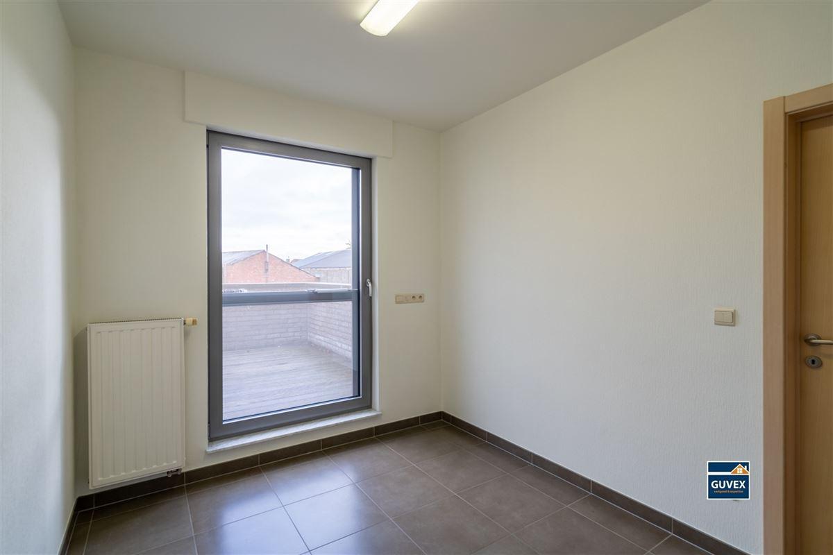 Foto 13 : Appartement te 3800 SINT-TRUIDEN (België) - Prijs € 325.000