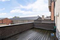 Foto 16 : Appartement te 3800 SINT-TRUIDEN (België) - Prijs € 325.000