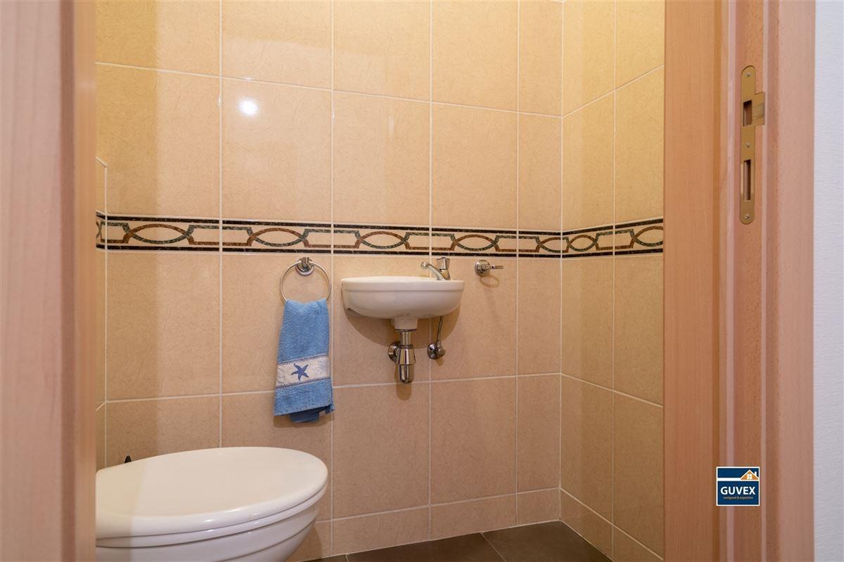 Foto 8 : Appartement te 3800 SINT-TRUIDEN (België) - Prijs € 325.000