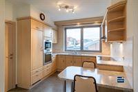 Foto 7 : Appartement te 3800 SINT-TRUIDEN (België) - Prijs € 325.000
