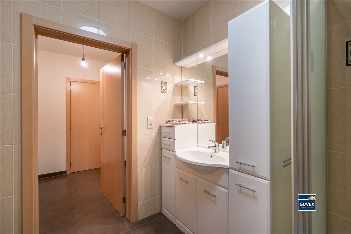 Foto 10 : Appartement te 3800 SINT-TRUIDEN (België) - Prijs € 325.000