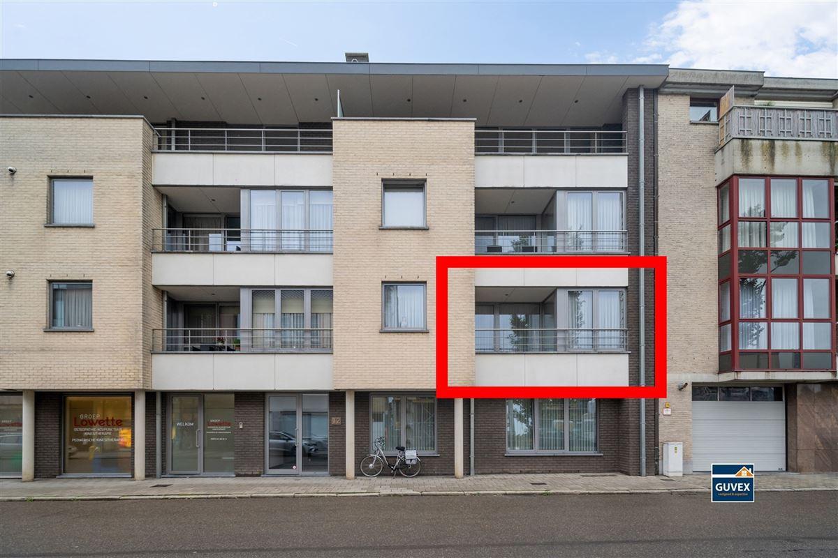Foto 2 : Appartement te 3800 SINT-TRUIDEN (België) - Prijs € 325.000