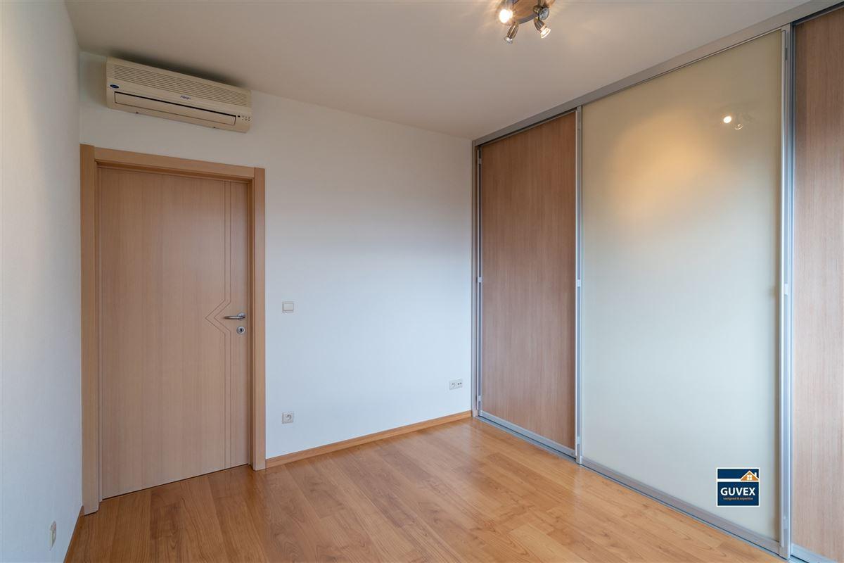 Foto 12 : Appartement te 3800 SINT-TRUIDEN (België) - Prijs € 325.000