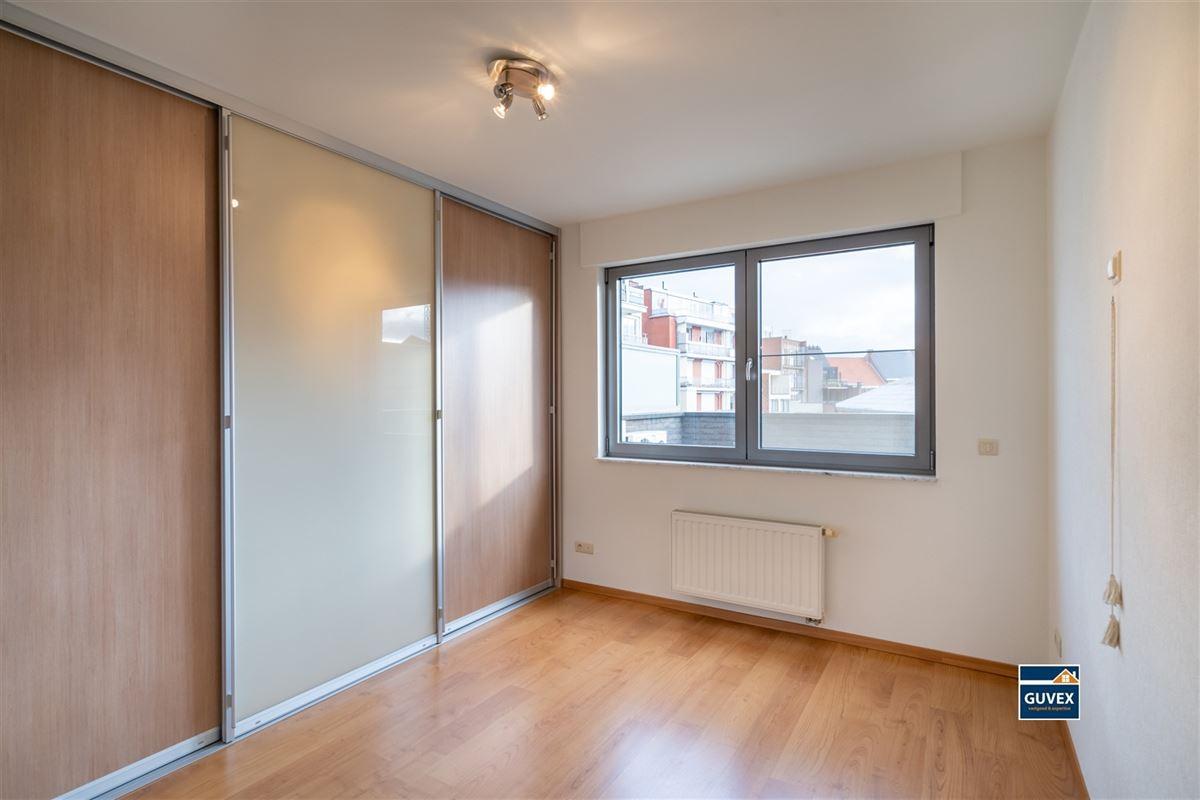 Foto 11 : Appartement te 3800 SINT-TRUIDEN (België) - Prijs € 325.000