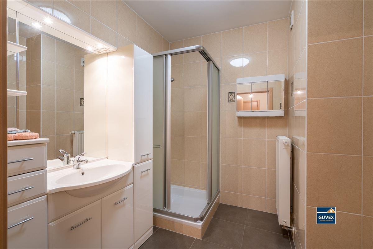 Foto 9 : Appartement te 3800 SINT-TRUIDEN (België) - Prijs € 325.000
