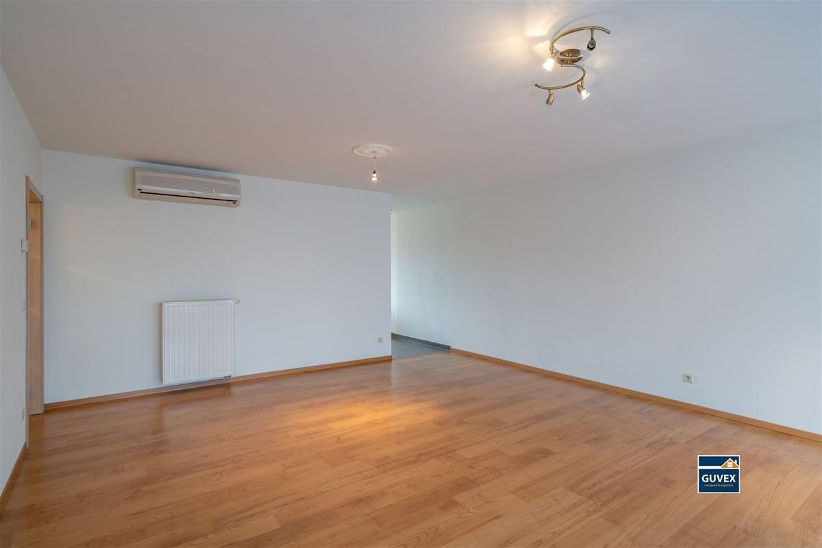 Foto 5 : Appartement te 3800 SINT-TRUIDEN (België) - Prijs € 325.000