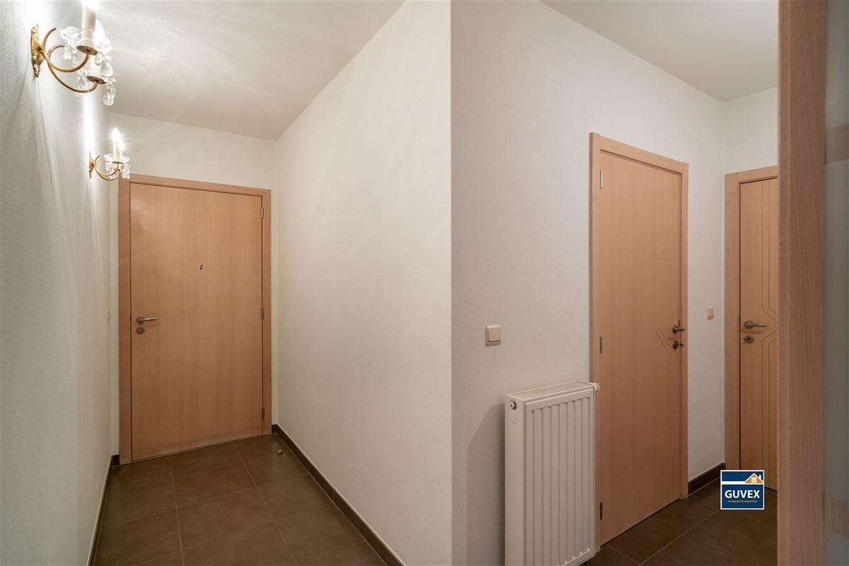 Foto 3 : Appartement te 3800 SINT-TRUIDEN (België) - Prijs € 325.000