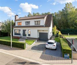 Woning te 3870 MECHELEN-BOVELINGEN (België) - Prijs
